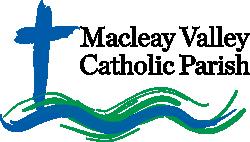 Macleay Valley Catholic Parish Logo