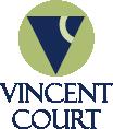 Vincent Court