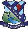 St Paul's High School Kempsey
